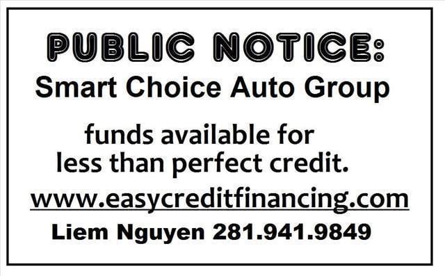 2007 DODGE NITRO SXT 4DR SUV black pushpullordrag --independence freedom sale--  declare