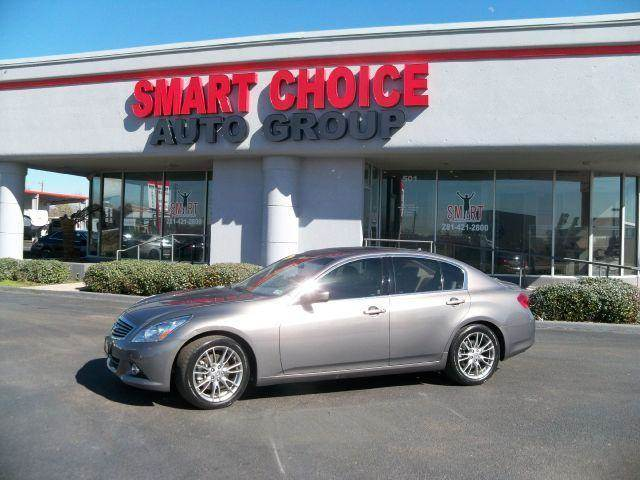 2012 INFINITI G37 SEDAN brown ba11009 2012 infiniti g sedan37 journey brown jn1cv6ap9cm620472 la