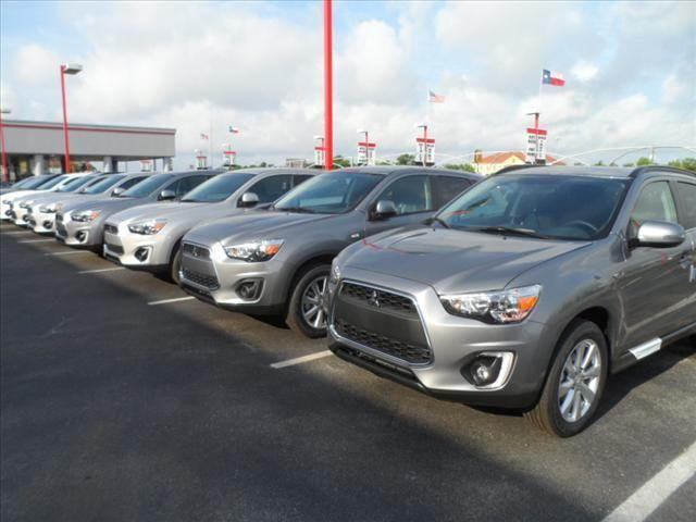 2015 MITSUBISHI OUTLANDER SPORT SE 4DR WAGON silver thank you very much for the opportunity to ea