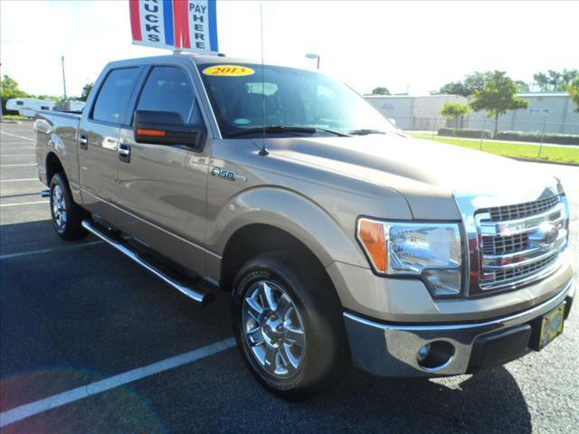2013 FORD F-150 gold pushpullordrag --independence freedom sale--  declare  save more than