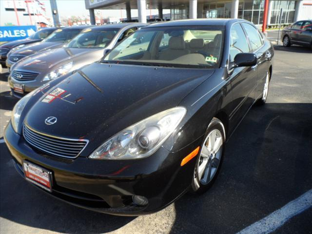 2003 INFINITI G35 BASE LUXURY 4DR SEDAN WLEATHER black thank you very much for the opportunity t