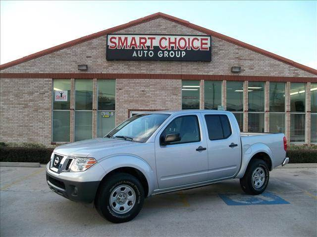 2011 NISSAN FRONTIER UNSPECIFIED silver 36371 miles VIN 1N6AD0ER5BC405964