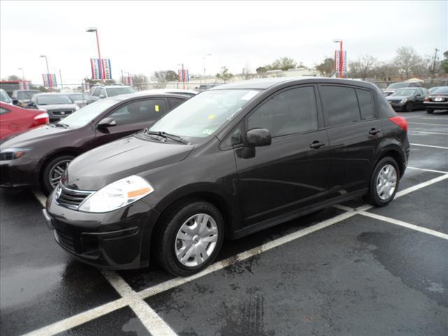 2010 NISSAN ROGUE black right now with 95 down with payments starting from as low as 242 call