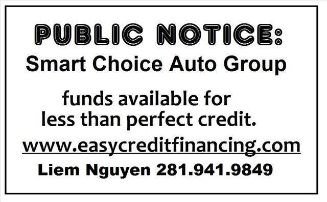 2011 FORD TAURUS SEL 4DR SEDAN red smart choice auto group offer in-house financing and can put a