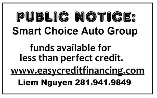 2004 CHEVROLET TAHOE laporte mitsubishi  w in-house  advantage also can put a positive mark on yo