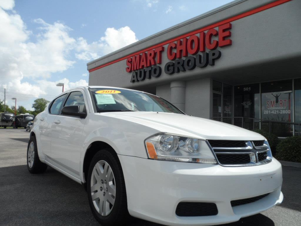 2012 DODGE AVENGER SE 4DR SEDAN bright white door handle color - body-colorfront bumper color -
