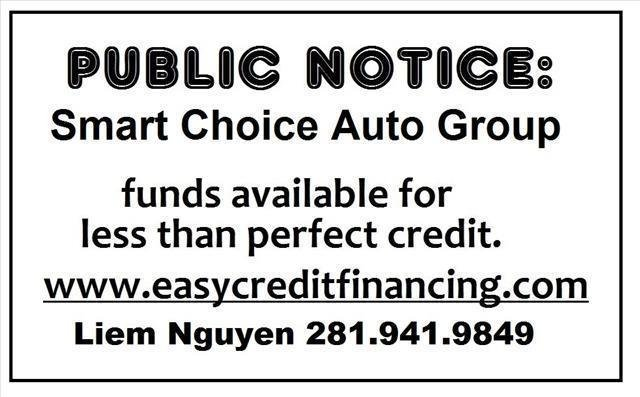2007 NISSAN QUEST gray thank you very much for the opportunity to earn your business  smart choi