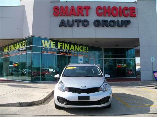 2012 KIA RIO UNSPECIFIED silver 39869 miles VIN KNADM4A32C6093141