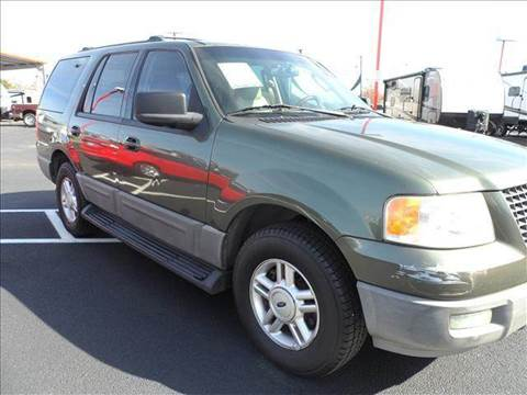 2003 ford expedition for sale houston tx. Black Bedroom Furniture Sets. Home Design Ideas