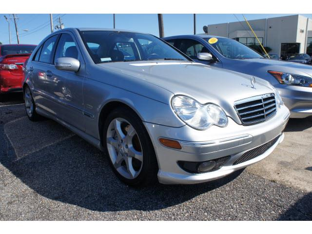 Cars for sale buy on cars for sale sell on cars for sale for Mercedes benz mobile alabama