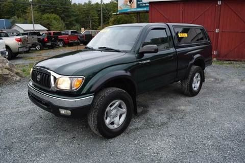 2001 toyota tacoma for sale lafayette la. Black Bedroom Furniture Sets. Home Design Ideas