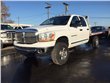 2006 Dodge Ram Pickup 3500 for sale in Kennewick, WA
