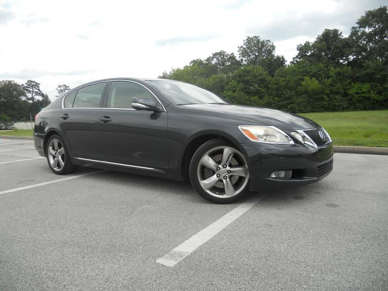 lexus gs 460 for sale in new jersey. Black Bedroom Furniture Sets. Home Design Ideas