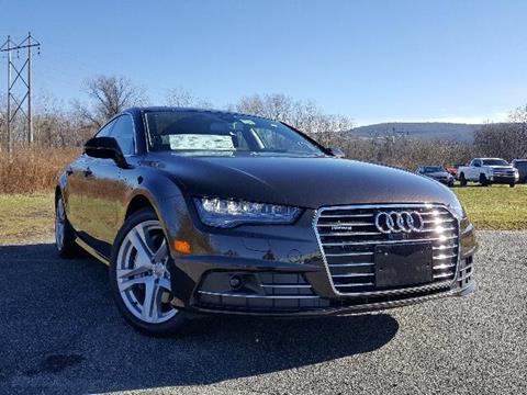Audi A For Sale In Massachusetts Carsforsalecom - Audi ma