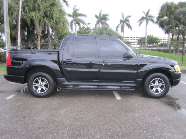 2005 ford explorer sport trac xlt 2wd in davie fl rosa 39 s auto sales. Cars Review. Best American Auto & Cars Review