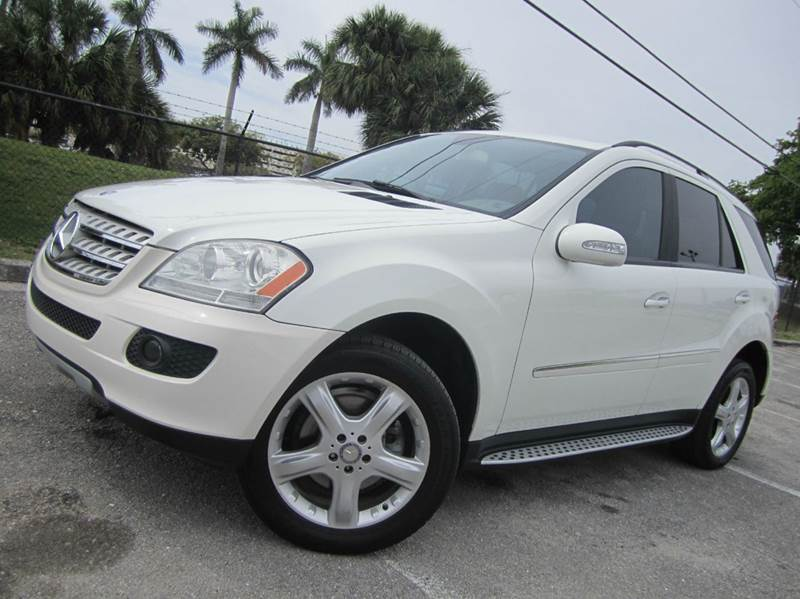 2008 mercedes benz m class ml350 awd 4matic 4dr suv in for 2008 mercedes benz e class reliability