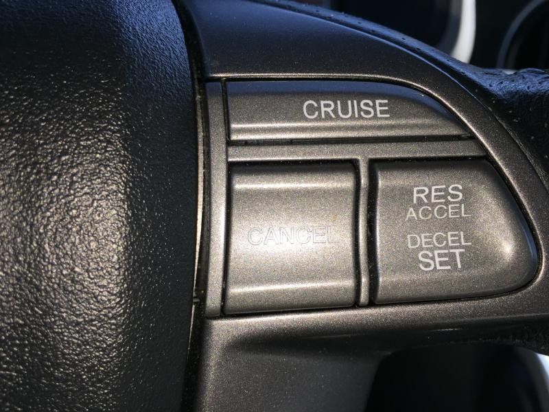 2010 Honda Pilot 4x4 EX-L 4dr SUV w/DVD - Meridianville AL