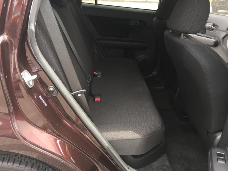 2009 Scion xB XB - Meridianville AL