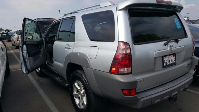 Toyota for sale in victorville ca for Valley hi honda 15710 valley park ln victorville ca 92394