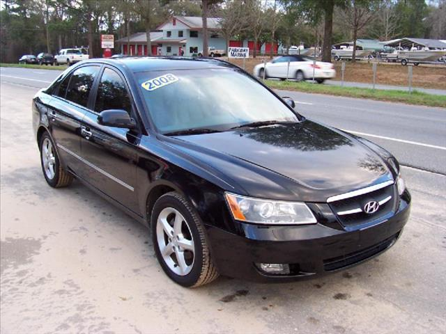 used cars tallahassee auto financing tallahassee saint marks first class auto inc. Black Bedroom Furniture Sets. Home Design Ideas
