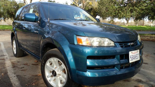 2002 Isuzu Axiom for sale in Modesto CA