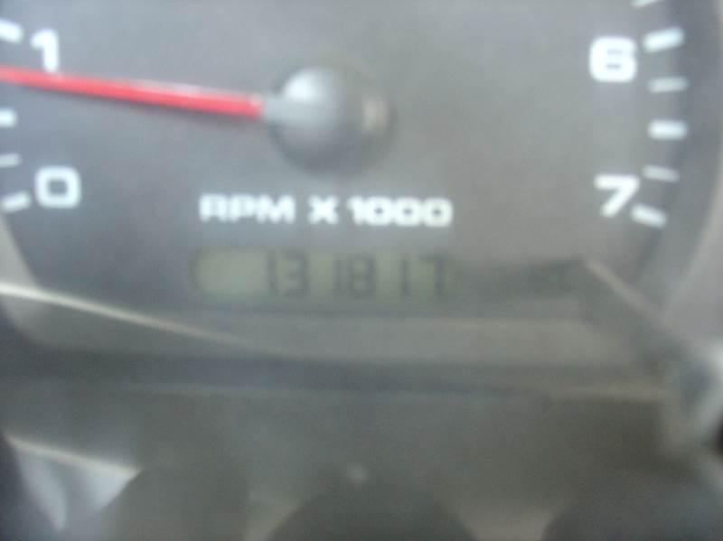 2006 Ford Ranger XL 2dr SuperCab 4WD SB - East Syracuse NY