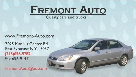 2009 Chevrolet Impala LT 4dr Sedan - East Syracuse NY