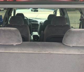 1996 Chrysler Town and Country 3dr LX Mini-Van - Appleton WI