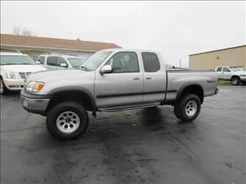 2002 toyota tundra for sale wilmington nc. Black Bedroom Furniture Sets. Home Design Ideas