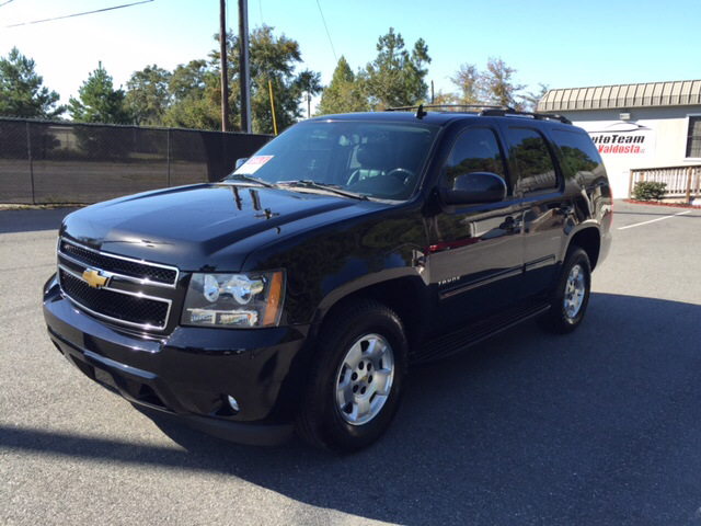 2012 chevrolet tahoe for sale in florence ky. Black Bedroom Furniture Sets. Home Design Ideas