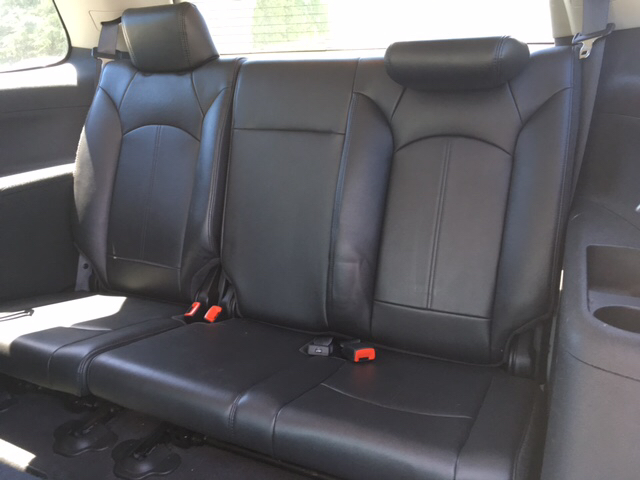 2008 GMC Acadia SLT 2 AWD 4dr SUV - Ainsworth NE