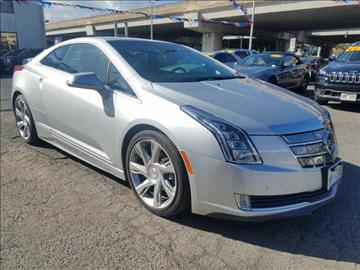 2014 Cadillac ELR for sale in Honolulu, HI
