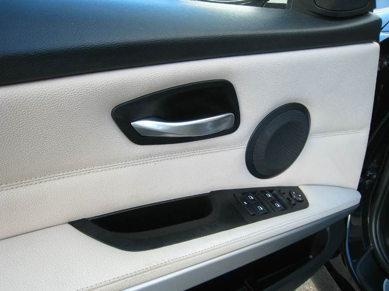 2011 BMW 3 Series 335i 4dr Sedan - Chantilly VA