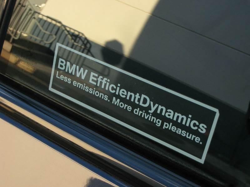 2012 BMW 5 Series AWD 535i xDrive 4dr Sedan - Chantilly VA