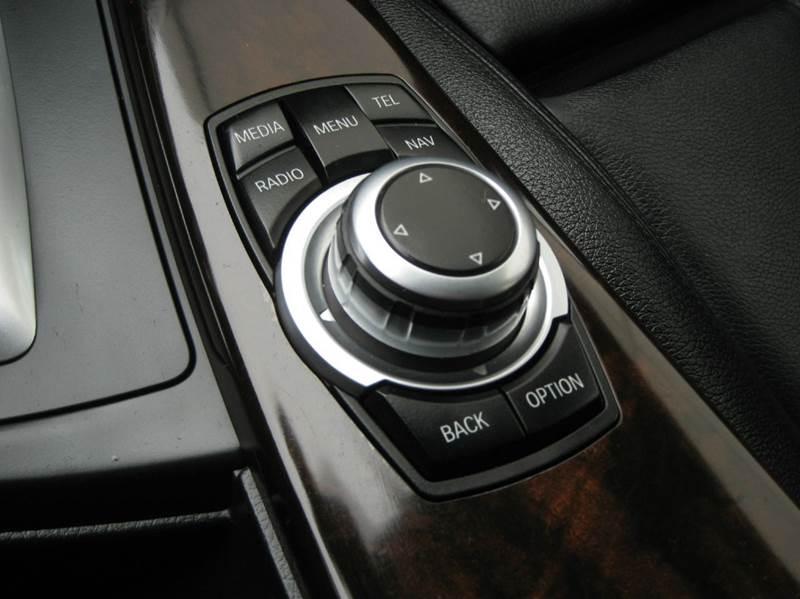 2013 BMW 3 Series 328i 4dr Sedan**M PKG**TECH PKG** - Chantilly VA