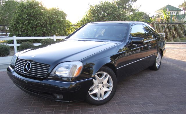 Search results for 1999 mercedes benz cl500 for sale