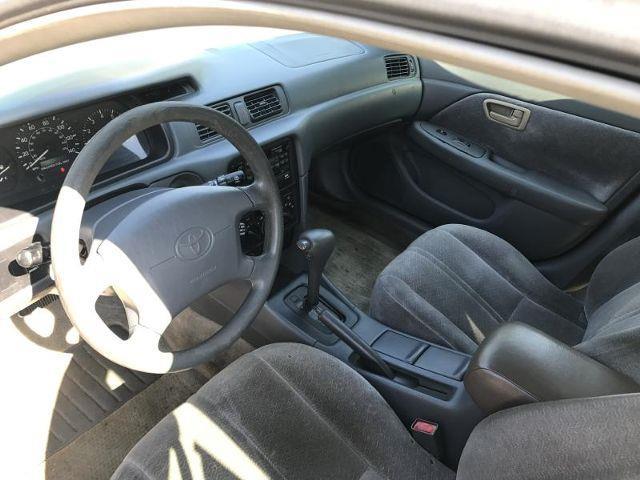 1998 Toyota Camry CE 4dr Sedan - Lexington KY