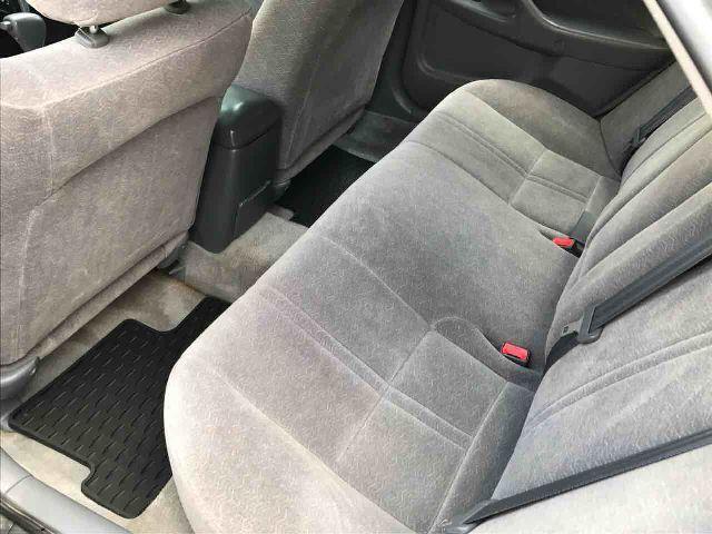 1999 Toyota Camry LE Sedan 4D - Lexington KY