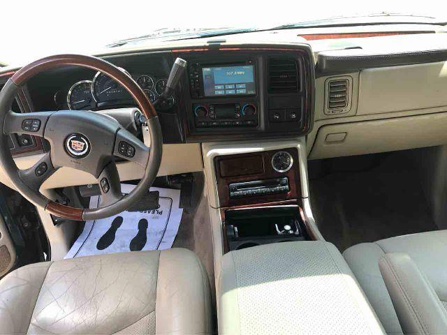 2006 Cadillac Escalade ESV Sport Utility 4D - Lexington KY