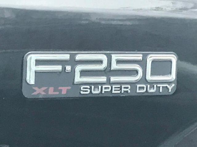 2003 Ford F-250 Super Duty SUPER DUTY - Lexington KY