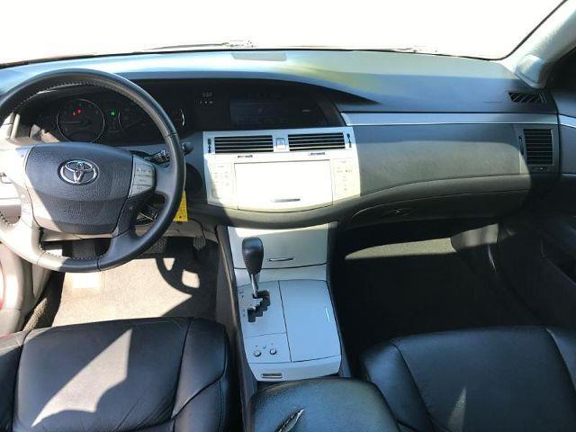 2008 Toyota Avalon XL 4dr Sedan - Lexington KY