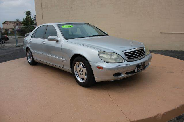 mercedes benz for sale in fontana ca