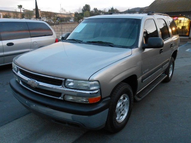 used chevrolet tahoe for sale charlotte nc page 5 cargurus autos post. Black Bedroom Furniture Sets. Home Design Ideas