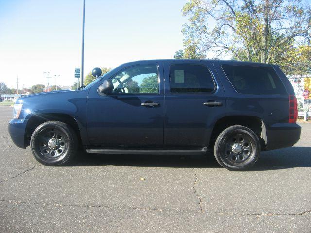 chevy tahoe ppv for sale autos weblog. Black Bedroom Furniture Sets. Home Design Ideas