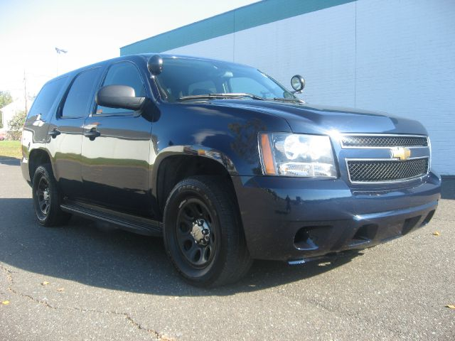 chevy tahoe ppv for sale used autos post. Black Bedroom Furniture Sets. Home Design Ideas