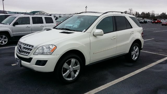 Used cars alabaster used cars birmingham montgomery wheel for 2009 mercedes benz ml350 4matic for sale