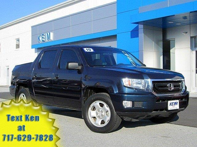 used honda ridgeline for sale. Black Bedroom Furniture Sets. Home Design Ideas