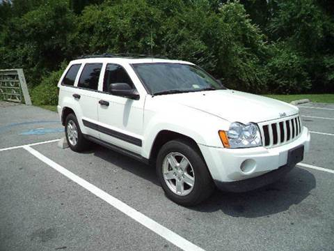 used jeep grand cherokee for sale in hyattsville md. Black Bedroom Furniture Sets. Home Design Ideas