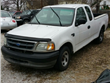 2004 Ford F-150 Heritage for sale in Hyattsville, MD