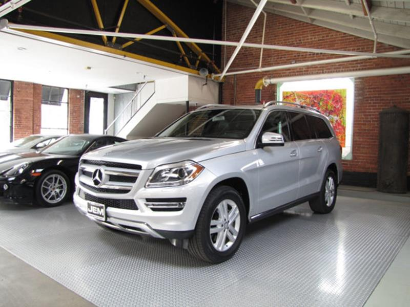 2015 mercedes benz gl class for sale for 2015 mercedes benz gl class seating capacity